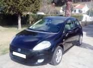 Fiat Grande Punto 1.3 75cv