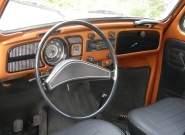 VW Allstar 1300