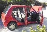 Subaru Vivio KK3AM3M