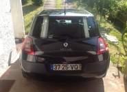 Renault Mégane cdi