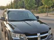 Dodge Journey 2.0 CRD R/T MTX