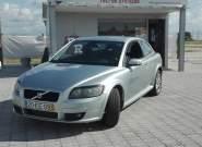 Volvo C30 1.6 Nivel 1