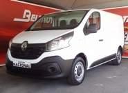 Renault Trafic III 1.6 Dci IVA DEDUTIVEL
