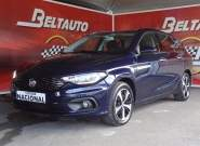 Fiat Tipo Station Wagon 1.6 M-Jet Louge